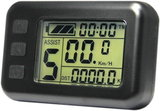 LCD1 display
