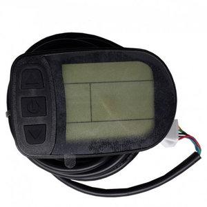 LCD-5